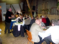 4. Erkersreuther Weinfest